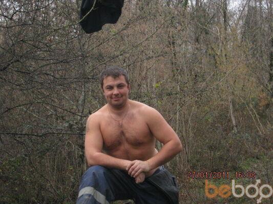 Фото мужчины андрей, Ижевск, Россия, 40