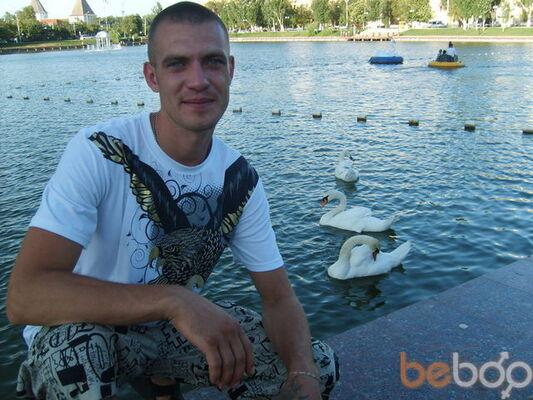 Фото мужчины kachimchik, Ульяновск, Россия, 32