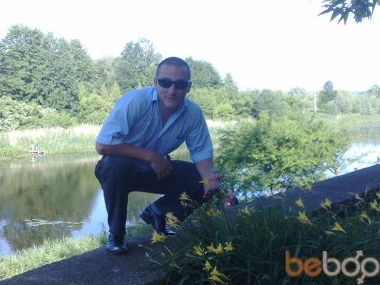 Фото мужчины MAKSIM, Ровно, Украина, 35