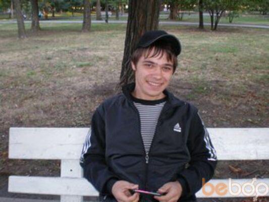 Фото мужчины вовчик, Шахты, Россия, 24