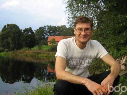 Фото мужчины chudo6610, Рига, Латвия, 49