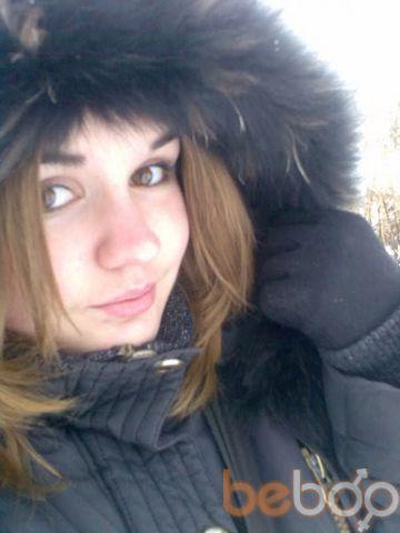 ���� ������� Anastasia, ������, �������, 24