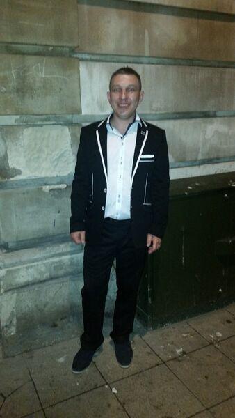 Фото мужчины Dusan, Лондон, Великобритания, 38