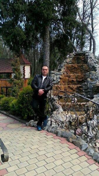 Фото мужчины станислав, Житомир, Украина, 31
