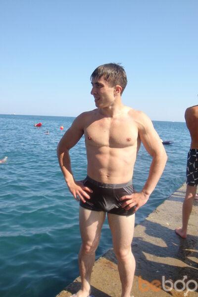 Фото мужчины stik, Новокузнецк, Россия, 25