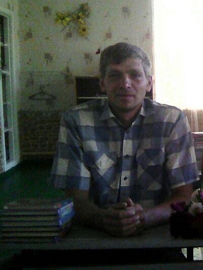 Фото мужчины Стас, Артемовск, Украина, 33