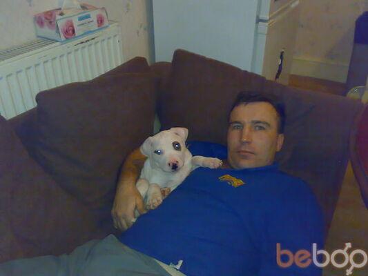 Фото мужчины Kestutis123, Wakefield, Великобритания, 46