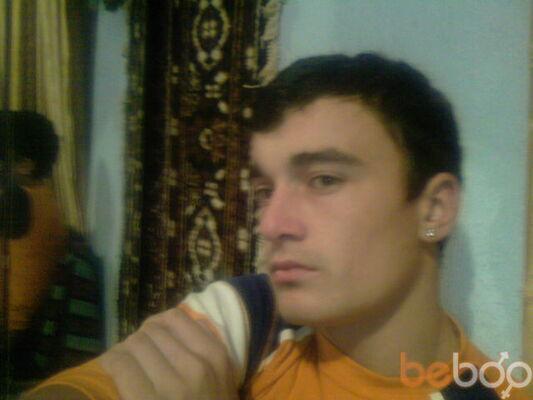 Фото мужчины VIP_MEN, Кантемир, Молдова, 24