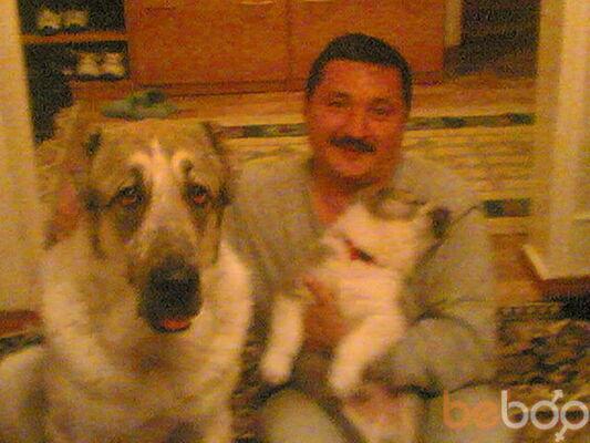 Фото мужчины nisha, Ташкент, Узбекистан, 44
