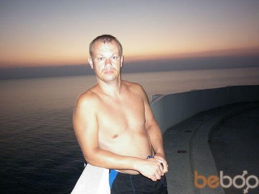 ���� ������� valery, ��������, ��������, 39