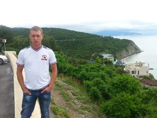 Фото мужчины Денис, Ставрополь, Россия, 31