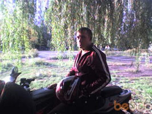 ���� ������� aleksandr, ��������, �������, 38