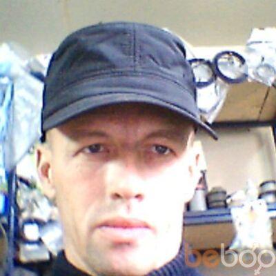 ���� ������� Fedor, ������, ���������, 36