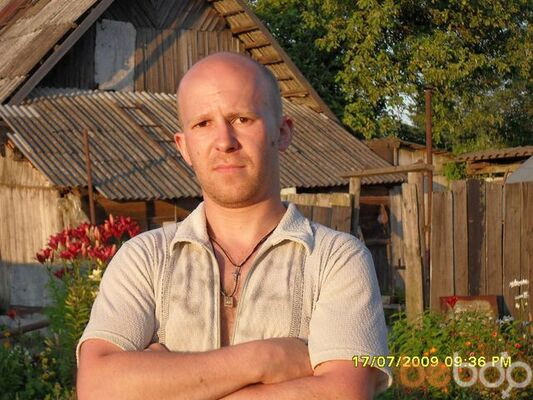 Фото мужчины Сергей 32, Североморск, Россия, 37