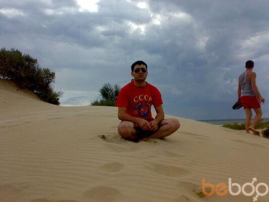 Фото мужчины Муля, Нальчик, Россия, 32
