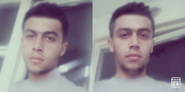 ���� ������� Matin, �������, �����������, 24