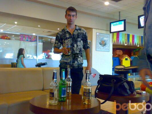 Фото мужчины Tolik, Кишинев, Молдова, 27