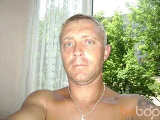 ���� ������� sergei, ���������, ��������, 39
