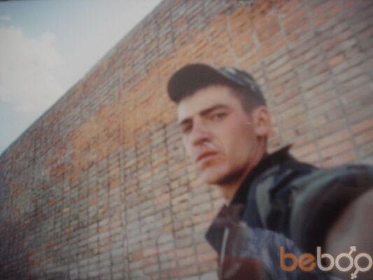 Фото мужчины sanek, Черкассы, Украина, 28