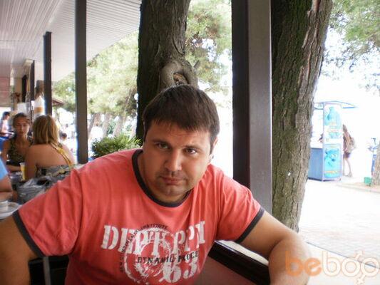 Фото мужчины kavkazec, Ростов-на-Дону, Россия, 34