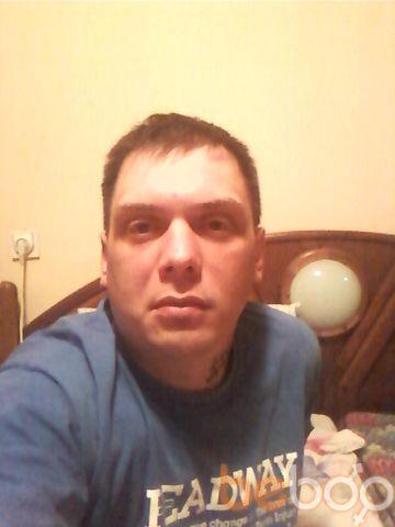 ���� ������� alex, �����������, ������, 36
