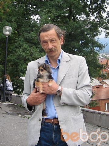 Фото мужчины vcsan1, Владикавказ, Россия, 56