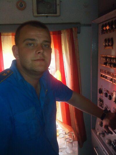 Фото мужчины Артур, Одесса, Украина, 23
