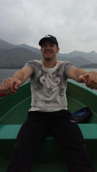 Фото мужчины Вадим, Экибастуз, Казахстан, 28