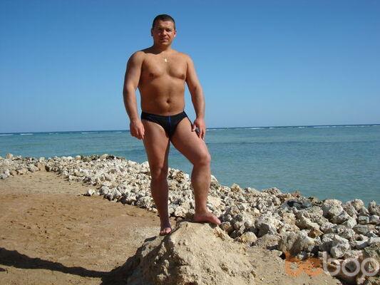 Фото мужчины bogema, Львов, Украина, 36