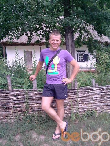Фото мужчины 3333333333, Киев, Украина, 35