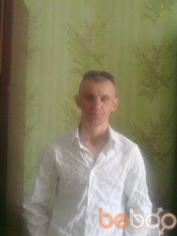 Фото мужчины Schustrila, Краснотурьинск, Россия, 30
