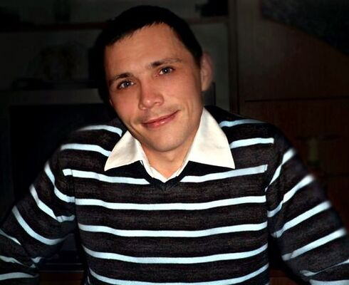 ���� ������� ALEX, �����, �������, 35