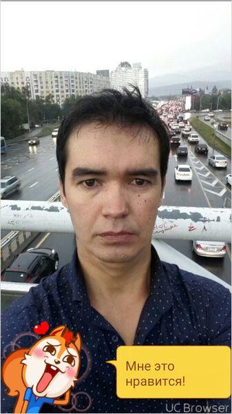 Фото мужчины куан, Алматы, Казахстан, 34