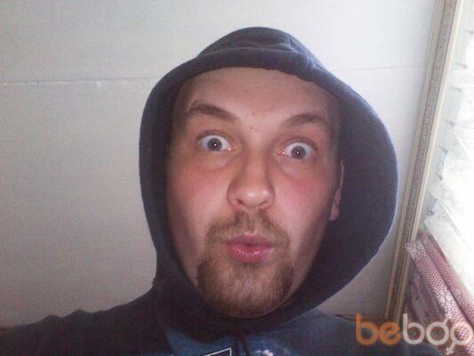 Фото мужчины илья, Брест, Беларусь, 27