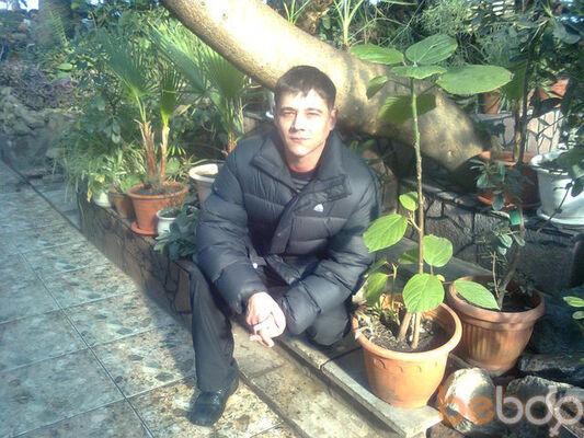 Фото мужчины циган, Уфа, Россия, 34