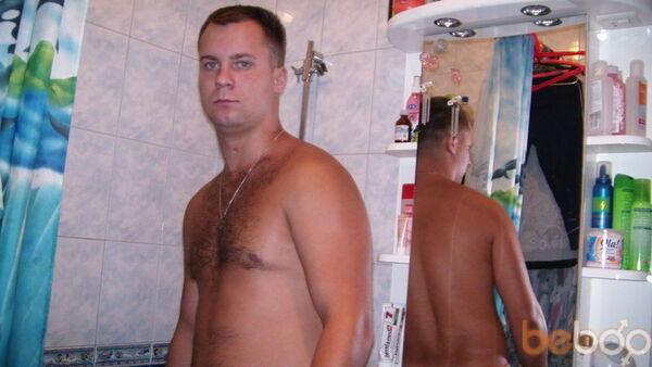 Фото мужчины basia20067, Москва, Россия, 31