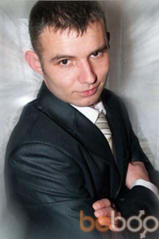 Фото мужчины otto, Ужгород, Украина, 33