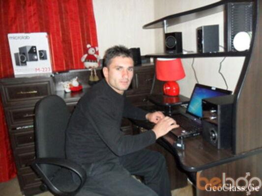 Фото мужчины 1111111111, Тбилиси, Грузия, 34