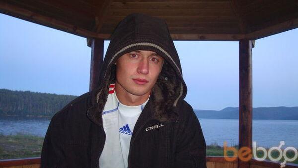 Фото мужчины egor909, Ангарск, Россия, 27