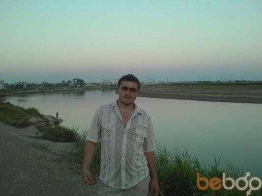 ���� ������� rifhat, ���������, ���������, 36