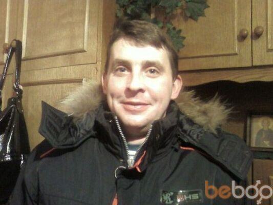 Фото мужчины dikkola, Брест, Беларусь, 36
