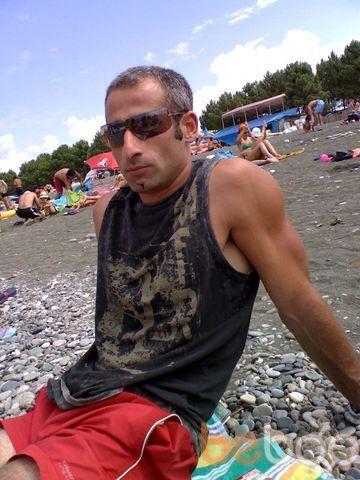 ���� ������� nikolas, Kozani, ������, 37