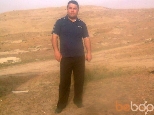 Фото мужчины mehti81, Баку, Азербайджан, 35