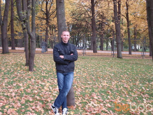 Фото мужчины maskal, Москва, Россия, 31