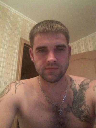 Фото мужчины Николай, Москва, Россия, 31