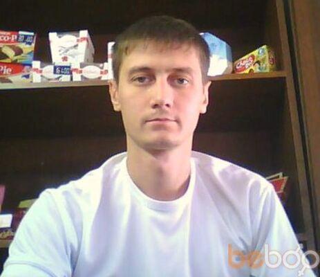 Фото мужчины rusik, Краснодар, Россия, 35