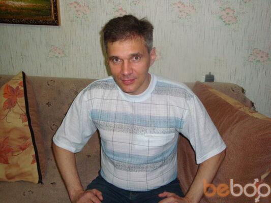 ���� ������� Oleg, �������, ������, 48