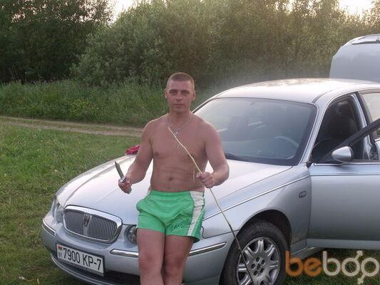���� ������� Vovik, �����, ��������, 30
