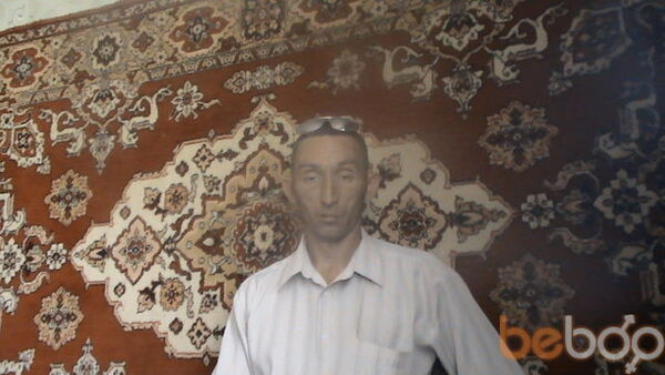 Фото мужчины Persik969, Камышин, Россия, 40