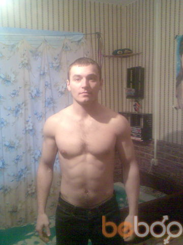 Фото мужчины сережа, Кострома, Россия, 30